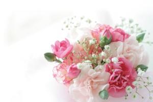 イメージ花